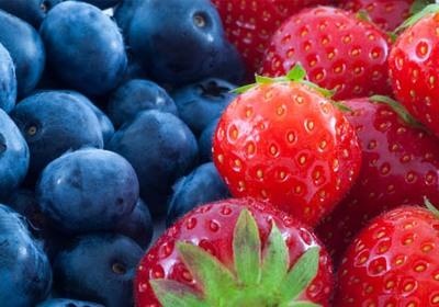 April 04, Produce Market Report