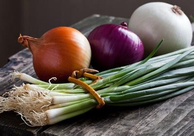 Jan. Produce Market Report