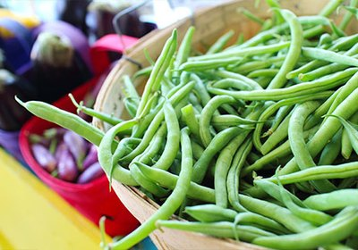 June 27, Produce Market Report